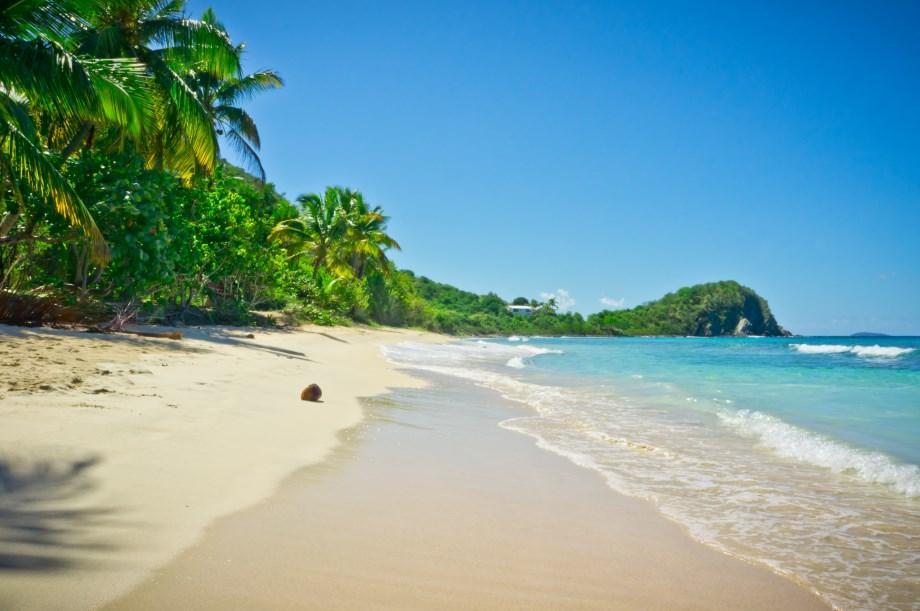 karaiby wyspy karaibskie brytyjskie wyspy. Black Bedroom Furniture Sets. Home Design Ideas