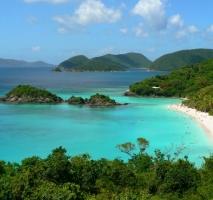 jamajka (3)