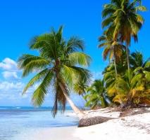 jamajka (4)