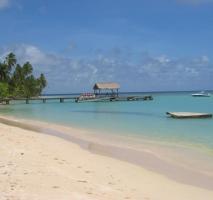 trinidad i tobago1