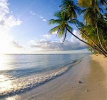 trinidad i tobago5