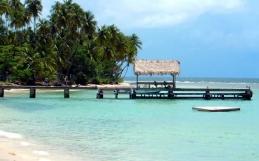 Trynidad iTobago